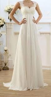 high waist wedding dress march 2014 dressyp part 2