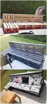 Pallet Patio Furniture Cushions Best 25 Outdoor Couch Cushions Ideas Only On Pinterest Outdoor
