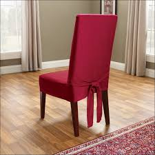 kitchen sure fit dining chair covers reviews ikea chair