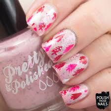 1801 best nails images on pinterest enamels make up and beauty
