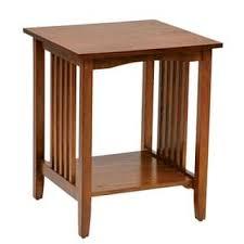 Oak End Tables Oak End Table Robinsuites Co