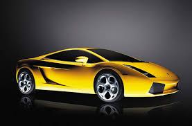 lamborghini diablo rental rental lamborghini gallardo luxury car rentals in spain