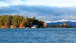 Squam Lake Waterfront Property Waterfront by Nh Lakes Region Real Estate Search Spencer Hughes Real Estate