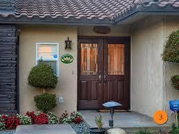 30 u2033x80 u2033 exterior double doors 5 foot todays entry doors