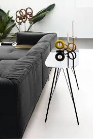 Libreria Opus Incertum by 12 Best Zanotta Images On Pinterest Nest Armchairs And Bar Stools