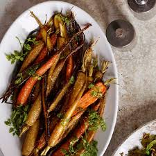 thanksgiving carrot side dish recipe thanksgiving it u0027s all about the sides williams sonoma taste
