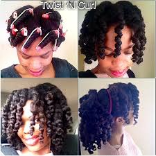 perm rods on medium natural hair dear zedhair can i go natural without cutting my hair zedhair