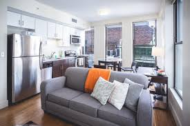 Level Furnished Living Apartment Artlab Dx Boston Ma Booking Com