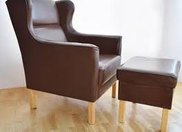 White Armchairs For Sale Design Ideas Chair Awesome Contemporary Armchairs Pics Design Ideas Awesome