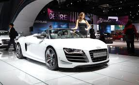 Audi R8 Gt Spyder - beautiful and audi r8 gt spyder bgscat56 sssupersports