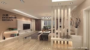 room divider ideas for living room half wall room divider ideas living partition cfd surripui net