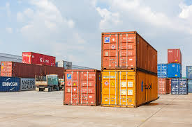 shippers u0027 guide to the container weight mandate