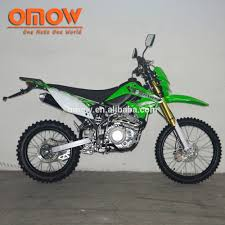 motocross bike for sale 200cc dirt bike for sale cheap 200cc dirt bike for sale cheap