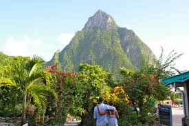 tours and attractions under us 15 sweet st lucia caribbean