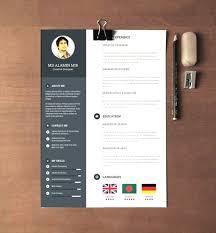 free modern resume templates print modern resume templates word free free modern resume