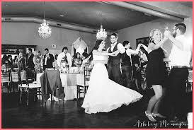 wedding packages houston 5 reasons to purchase an all inclusive wedding package