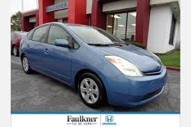 used cars toyota prius used toyota prius for sale special offers edmunds