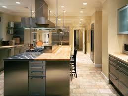 Best Cleaner Laminate Wood Floors Backsplash Best For Kitchen Floors Best Kitchen Floors Images