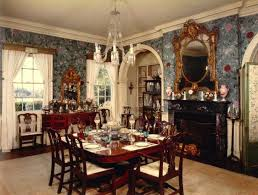 plantation homes interior grove plantation history of a southern plantation