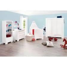 chambre geuther combiné berceau lit à lit tilda de geuther la chambre de bébé