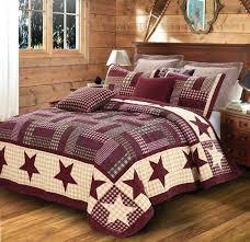 King Size Coverlet Sets King Quilt Set Walmart California King Comforter Sets Target 4 Pc