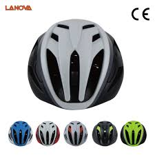 ladies motorcycle helmet ladies helmet ladies helmet suppliers and manufacturers at
