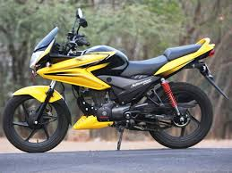 honda cbr bike price and mileage top 10 best mileage bikes in india
