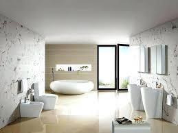 Easy Bathroom Decorating Ideas Easy Bathroom Decor Bathroom Eye Catching And Easy Bathroom