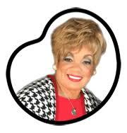 Joanne Barnes Virtual Assistance Ink