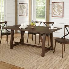 Dining Tables Nyc Dining Table Wood Dining Table Etsy Wood Dining Table Nyc