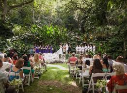 wedding venues on a budget 32 capture small wedding ideas on a budget reputable garcinia