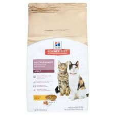 hill u0027s science diet multiple benefit for multi cat