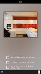 kitchen design app kitchen kitchen modern kitchen photography