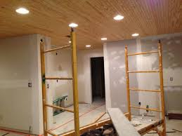 recessed lighting free examples for how to install commercial