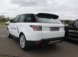 range rover sport review quick drive caradvice