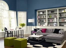 Color Ideas For Living Room  Lively Atmosphere In Every Home - Color ideas for living room