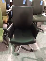 Used Office Furniture Nashville by New U2013 Used Furniture U2013 4 26 17 Sosinstalls Office Furniture