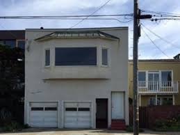 1 Bed 1 Bath House The Ten Cheapest Properties For Sale Right Now In The Sunset