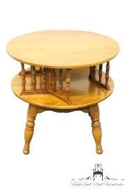 drum table for sale drum table stevensimon org