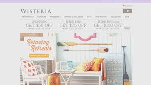 home decorating site home decor simple home decor site home design awesome creative