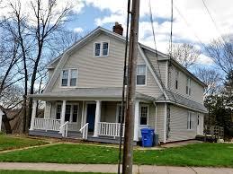 multi family houses for sale in meriden ct meriden real estate