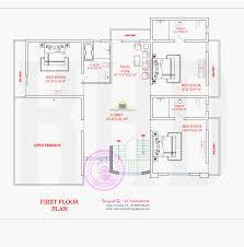 Micro Mansions by First Floor Plan 6 Photoage Net Unique Mansion Plans Loversiq