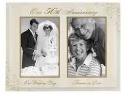 50 wedding anniversary gifts 50th wedding anniversary ideas 2017 wedding ideas magazine
