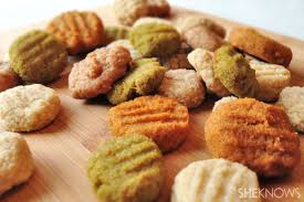 recipe for dog treats spoil your dog with these soft dog treats