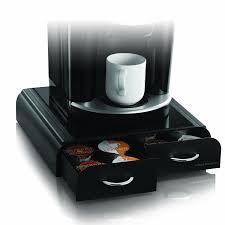 Where Can I Buy Kitchen Cabinets Kitchen Keurig Vue K Cups Vue Brewer Kuerig Vue