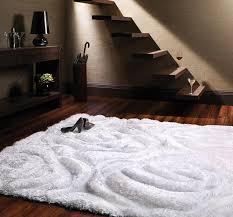 3d Area Rugs 3d Area Rugs Carpet Terra By Stepevi