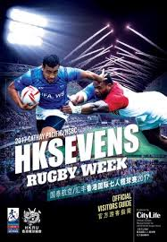 passe c稈le bureau 2017 hksevens official visitors guide by citylife hk issuu