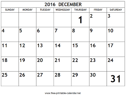 mini calendar template calendar 2016 in pdf
