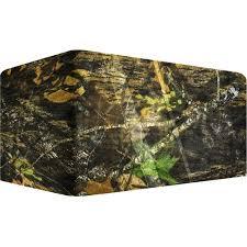 Camouflage Netting Decoration Mossy Oak Camo Netting Walmart Com