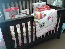Zutano Crib Bedding Zutano Crib Unisex Nursery Bedding Ebay